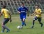 Pięciu piłkarzy pozostaje w Górniku Konin na najbliższy sezon