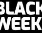 Jaki będzie tegoroczny Black Week i Black Friday?