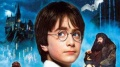 Harry Potter i Kamień Filozoficzny - dubbing