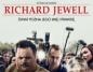 Richard Jewell - napisy / Kino Konesera
