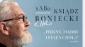 xABo: Ksiądz Boniecki