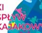 Ladorudz - Sławsk. Spływ kajakowy LOT