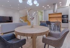 Odświeżamy nudne mieszkanie - 5 pomysłów, co warto zmienić w pierwszej kolejności