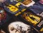 T-shirt dla mężczyzny nie musi być nudny. Oto najlepsze kolory i wzory