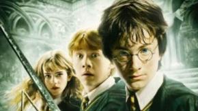 Harry Potter i komnata tajemnic/dubbing