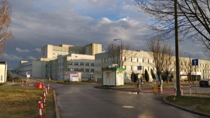 Lekarze ws. Oddziału Ginekologii: Brak współpracy dyrekcji