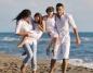 Rośnie liczba profili na PUE by skorzystać z bonu turystycznego