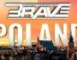 5 września odbędzie się gala MMA Brave Combat Federation