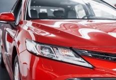 Najtańsze OC w lipcu 2020 – kto zapłacił najmniej za ubezpieczenie auta?