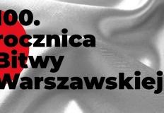 Dwa dni potrwają konińskie obchody 100-lecia Bitwy Warszawskiej