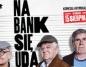 Na bank się uda - KULTURA DOSTĘPNA