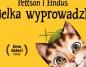 PETTSON I FINDUS – Wielka wyprowadzka: seanse specjalne