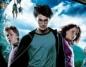 Harry Potter i więzień Azkabanu - dubbing / Hit za 10!