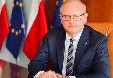 Wszystkie wielkopolskie samorządy aplikowały o rządowe środki