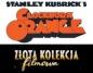 Mechaniczna pomarańcza - napisy / Złota Kolekcja Filmowa