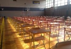 Matury 2020. Która szkoła była najlepsza w danym przedmiocie?