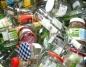 Turek. Miasto prowadzi postępowanie za brak deklaracji na odpady
