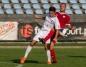 Piłkarska kolejka: Niepokonana Kotwica kontra Górnik bez punktów