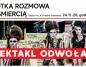 Teatr Polska: Krótka rozmowa ze Śmiercią (spektakl odwołany)
