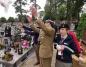 """""""By nigdy do naszego kraju nie powrócił zapach faszyzmu"""". Konińskie obchody 81. rocznicy wybuchu II wojny światowej"""