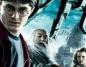 Harry Potter i Książę Półkrwi - dubbing / Hit za 10!