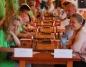 Dwa zespoły z Konina rozpoczęły grę w turnieju II ligi szachów