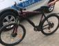 Babiak. Policjanci odzyskali rower skradziony w miejscowym parku