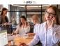 Sprawozdania finansowe online dla firm - jak to działa i czemu warto się w ten sposób rozliczać?