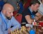 II liga szachów. Smecz na razie wysoko, Hetman bezpieczny