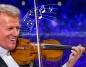 Razem z Maestro Andre Rieu. Muzyka z magicznego Maastricht