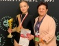 Rytmix wrócił z Mistrzostw Polski IDO z kilkunastoma medalami