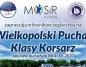 Sportowy weekend: Korsarze będą pływać po Jeziorze Pątnowskim