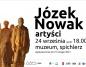 Józek Nowak