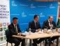 Konwent wójtów i burmistrzów o ważnych problemach dla regionu