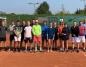 Adam Orkowski i Alicja Szurgot mistrzami Konina w tenisie!