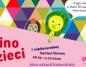 7. Międzynarodowy Festiwal Filmowy Kino Dzieci we wrześniu