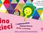 7. Festiwal Filmowy Kino Dzieci