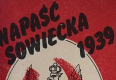 Pamiętniki z 17 września 1939 w zbiorach licheńskiego muzeum