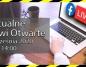 Specjalna i wirtualna edycja Drzwi Otwartych w konińskiej PWSZ