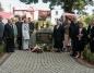 Konin. Skromne obchody 81. rocznicy napaści sowieckiej na Polskę