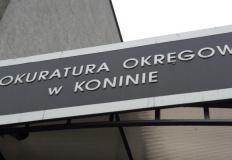 Koło. Prokuratura prowadzi śledztwo w sprawie śmierci 30-latka