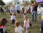 Konin. Bańkowe szaleństwo na Chorzniu. Zabawa dla małych i dużych