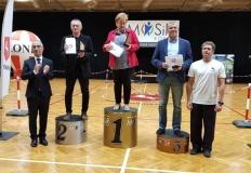 Sportowe Podsumowanie Roku Szkolnego. SP 3 najlepsza w Koninie i województwie, II LO znów pierwsze wśród szkół średnich