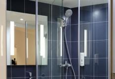 Jak wybrać deszczownicę łazienkową?