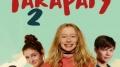 Tarapaty 2