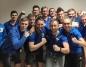 SPS w fazie zasadniczej Pucharu Polski. Pokonali Stoczniowca