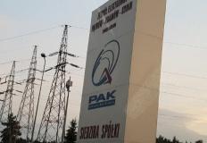 Słońce zamiast węgla. ZE PAK zbuduje elektrownię słoneczną