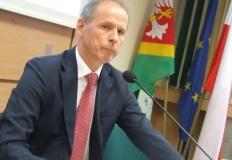 Koniec koalicji w Radzie Powiatu Konińskiego? Są wnioski o odwołanie przewodniczącego i zastępcy