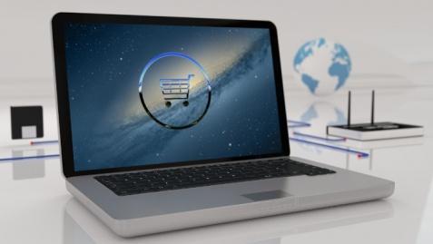 Analiza rynku e-commerce w Polsce - dlaczego lubimy zakupy online