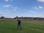 Polish Masters 2020. Golfiści z Konina zagrali w finałach
